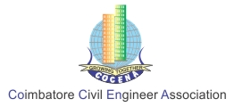 Coimbatore Civil Engineer Association